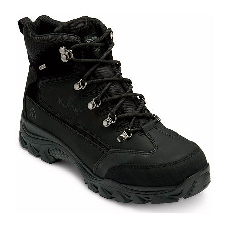 Check the best prices for Wolverine Mens Bobwhite High Hunting Boot