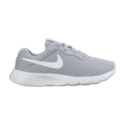 Nike Tanjun Boys Running Shoes