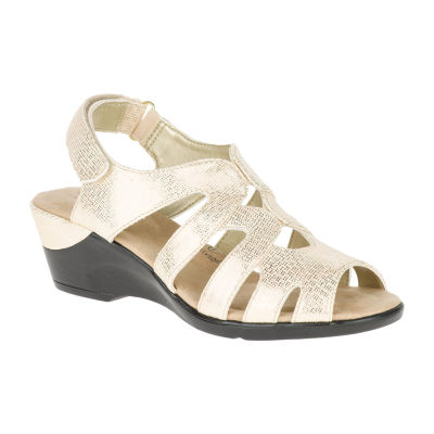 Soft Style by Hush Puppies Patsie Womens Sandal