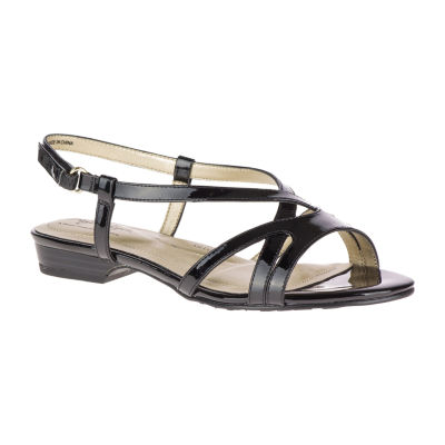 Hush Puppies Maisy Womens Strap Sandals