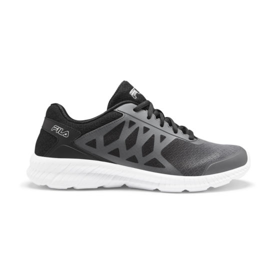 Fila Memory Faction 3 Mens Running Shoes