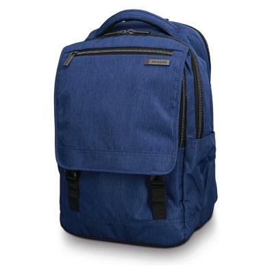 Samsonite Modern Utility Backpack