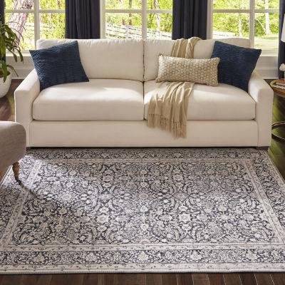 Momeni Afshar 8 Rectangular Indoor Rugs