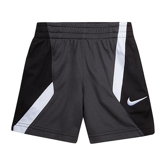 Nike Toddler Boys Running Short