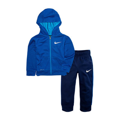 Nike 2-pc. Pant Set Boys