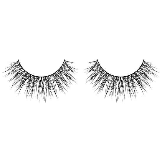 Lilly Lashes Lilly Lash Lite Mink