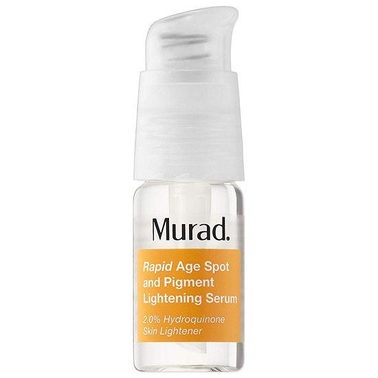 Murad Rapid Age Spot and Pigment Lightening Serum Mini