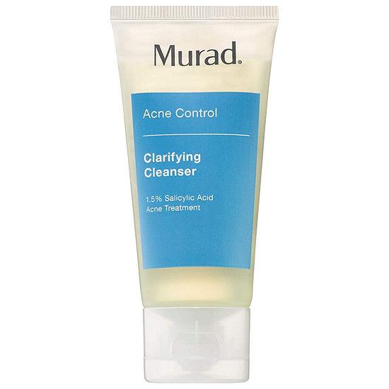 Murad Clarifying Cleanser Mini
