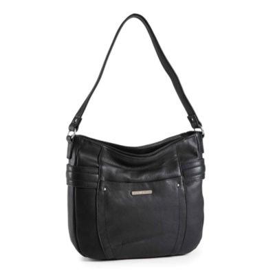 Stone & Co. Joline Hobo Bag