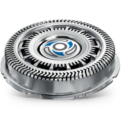 Philips Norelco®  Replacement 700 Shaver Head