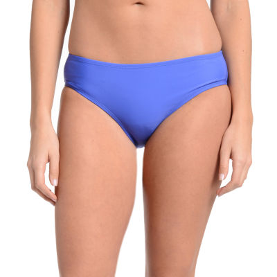 Fleetstreet Collection Bikini Swimsuit Bottom