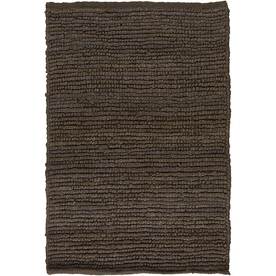 Decor 140 Icaruu Rectangular Indoor Rugs