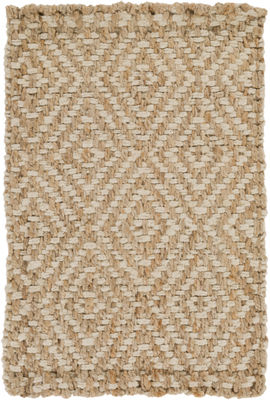 Decor 140 Delsin Rectangular Rugs
