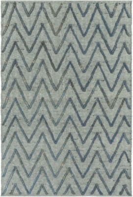 Decor 140 Petar Rectangular Indoor Accent Rug