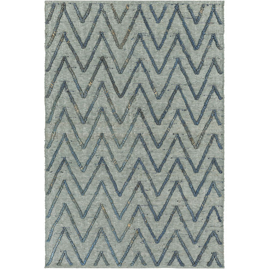 Decor 140 Petar Rectangular Indoor Rugs