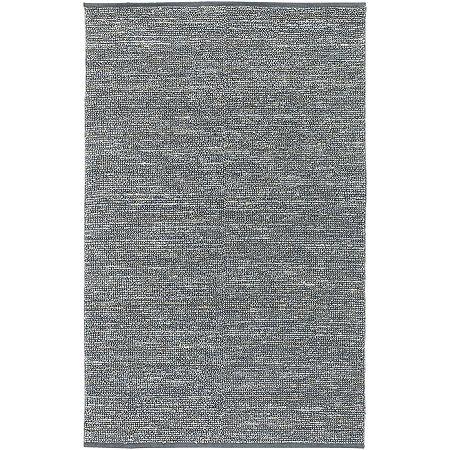 Decor 140 Icaruu Rectangular Indoor Rugs, One Size , Gray