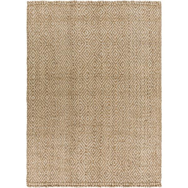 Decor 140 delsin rectangular rugs jcpenney for Decor 140 rugs