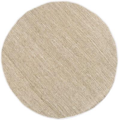 Decor 140 Icaruu Round Rugs
