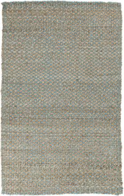 Decor 140 Denchya Rectangular Rugs