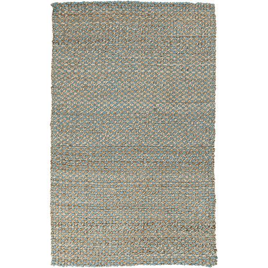 Decor 140 Denchya Rectangular Indoor Rugs