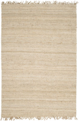 Decor 140 Chikaro Rectangular Rugs