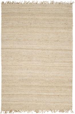 Decor 140 Chikaro Rectangular Indoor Rugs