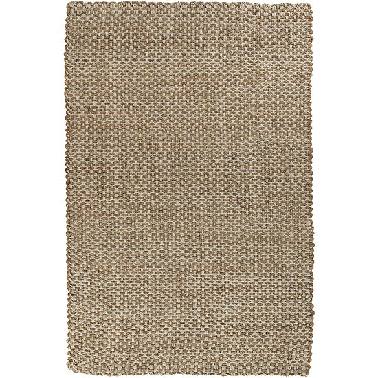 Decor 140 Denchya Rectangular Indoor Rugs
