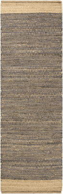 Decor 140 Alster Rug Collection
