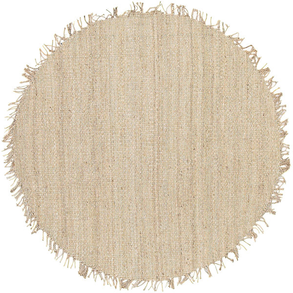 Decor 140 Chikaro Round Rugs