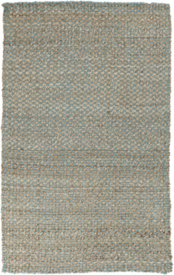Decor 140 Denchya Rectangular Rugs