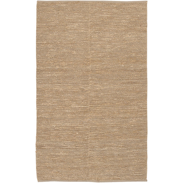 Decor 140 Icaruu Rectangular Rugs