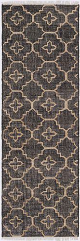 Decor 140 Chosovi Rectangular Runner