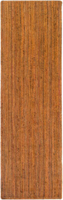 Decor 140 Voru Rectangular Runner