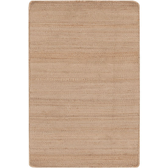 Decor 140 Hanui Rectangular Indoor Rugs