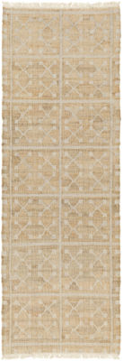 Decor 140 Cimarron Rectangular Runner