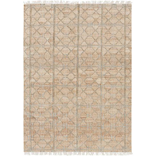 Decor 140 Cimarron Rectangular Indoor Rugs
