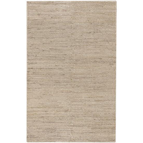 Decor 140 Haribia Rectangular Indoor Rugs