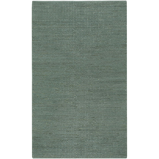 Decor 140 Haribia Rectangular Indoor Rugs