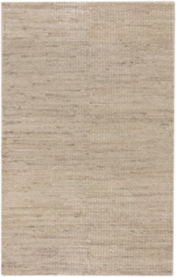 Decor 140 Haribia Rectangular Rugs
