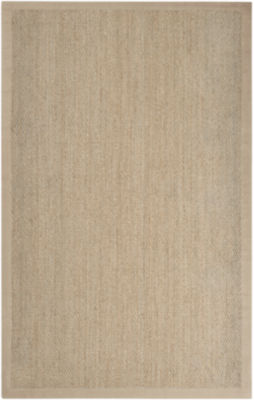 Decor 140 Horqueta Rectangular Rugs