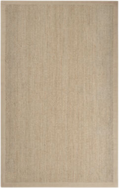 Decor 140 Horqueta Rectangular Rugs