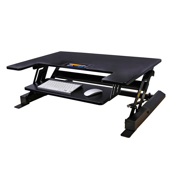 Royal Consumer Products SD36 Standing Desk