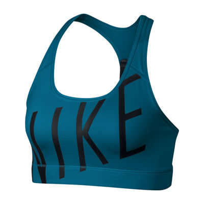 Nike Graphic Sports Bra