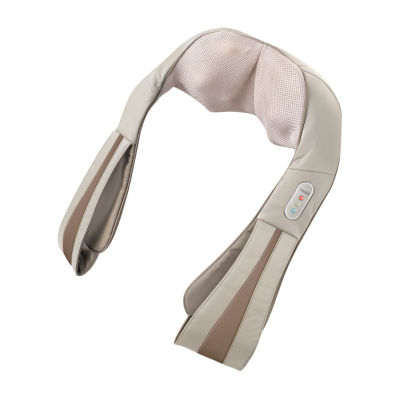 HoMedics® Shiatsu Deluxe Neck and Shoulder Massager