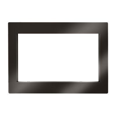 LG Optional Microwave Trim Kit