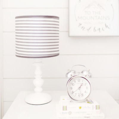 My Baby Sam Little Adventurer Table Lamp