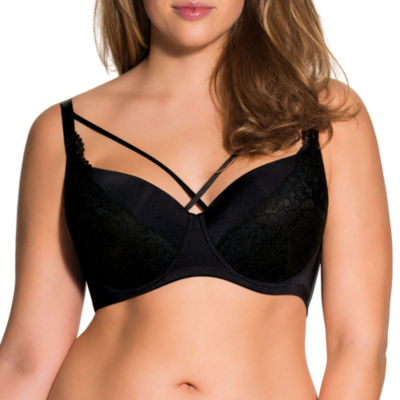 Dorina Blair T-Shirt Full Coverage Bra-D17726a