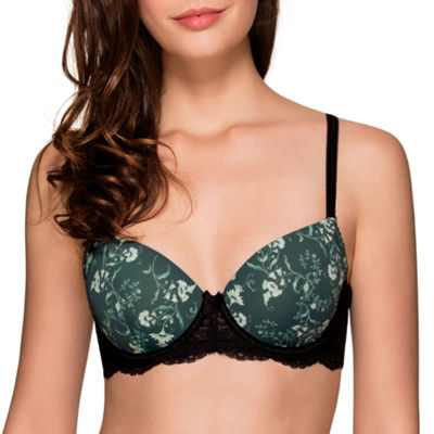 Dorina Aimee T-Shirt Full Coverage Bra-D17732a