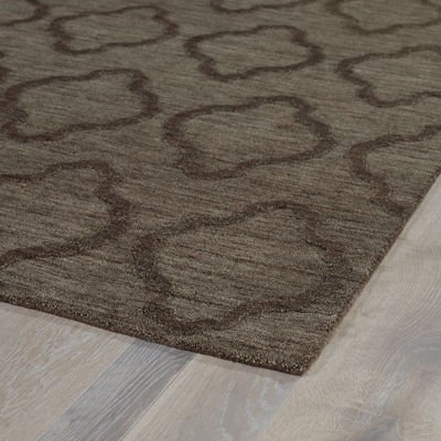 Kaleen Imprints Modern Rivera Rectangular Rug