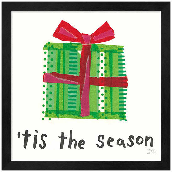 Metaverse Art Joyful Season Iii